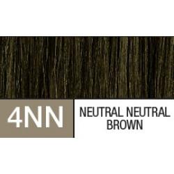 4NN  NEUTRAL NEUTRAL BROW..