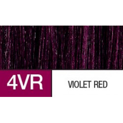 4VR VIOLET RED  ..
