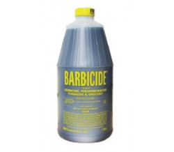 BARBICIDE 64 oz