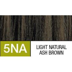 5NA LIGHT NATURAL ASH BRO..