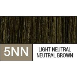 5NN  LIGHT NEUTRAL NEUTRA..
