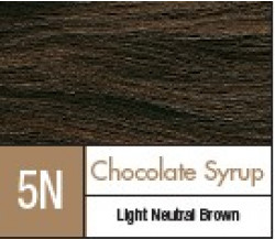 D5N CHOCOLATE SYRUP