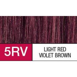 5RV  LIGHT RED VIOLET BRO..