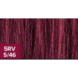 XG Color 5RV..