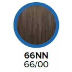 COLOR XG COVERSMART 66NN..