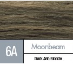 D6A  MOONBEAM