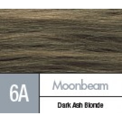 D6A  MOONBEAM..