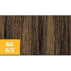 XG Color 6G..