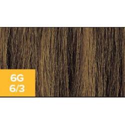 XG Color 6G..