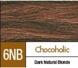 D6NB CHOCOHOLIC