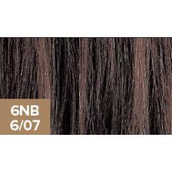 XG Color 6NB..