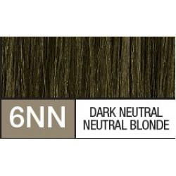 6NN DARK NEUTRAL NEUTRAL ..