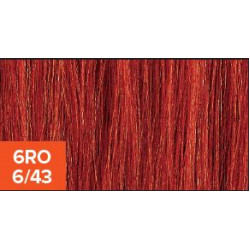 XG Color 6RO..