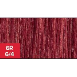 XG Color 6R..