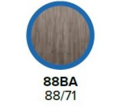 COLOR XG COVERSMART 88BA