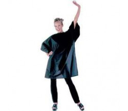 # 959 CLIENT STYLING CAPE