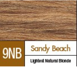 D9NB  SANDY BEACH