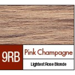 D9RB PINK CHAMPAGNE..
