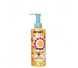 AMIKA SIGNATURE BODY WASH