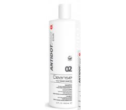 AntidotPro Cleanse - 1LTR