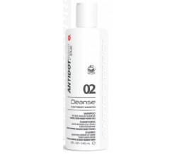 AntidotPro Cleanse - 240ML