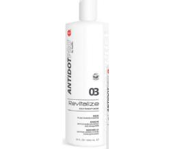 AntidotPro Revitalize - 1LTR