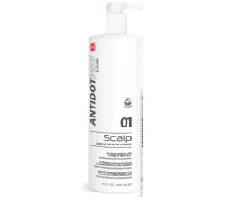 AntidotPro Scalp - 1L Bottle