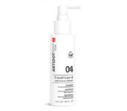 AntidotPro Leave-In Treatment - 120ML