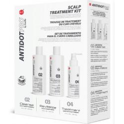AntidotPro Scalp Treatmen..