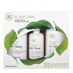TEA TREE ANTI-THINNING SC..