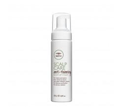 Scalp Care Anti-Thinning Root Lift Foam 6.8oz