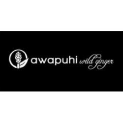 AWAPUHI WILD GINGER SAMPL..