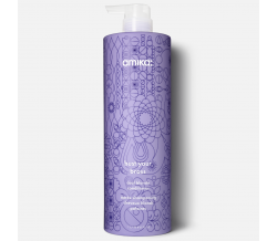 AMIKA BUST YOUR BRASS BOND REPAIR CONDITIONER 33z