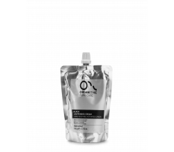 500 ML BLACK LIGHTENING CREAM