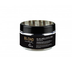 TRUSS BLOND MASK 6Z