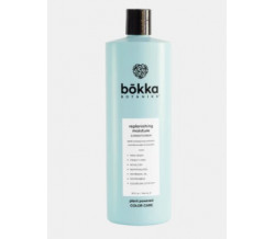 BOKKA REPLENISHING MOISTURE CONDITIONER 32oz