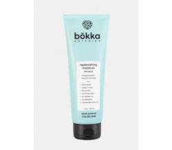BOKKA REPLENISHING MOISTURE MASQUE 8oz