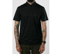 BARBER STRONG POLO SHIRT