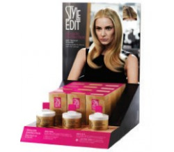 BLONDE ROOT TOUCH UP POWDER COUNTER DISP