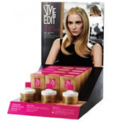 BLONDE ROOT TOUCH UP POWD..