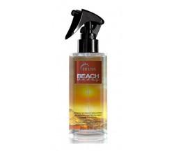 8Z TRU BEACH WAVES