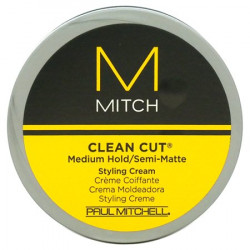 CLEAN CUT 3 OZ..