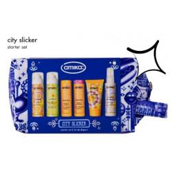 AMK CITY SLICKER STARTER ..