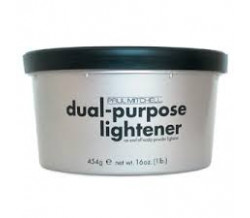 DUAL PURPOSE LIGHTENER 1 LB