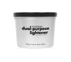 DUAL PURPOSE LIGHTENER 2 LB