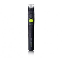 GROOM STIK PRO TRIMMER..