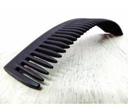 Da Curve Comb Cutting Comb
