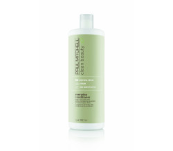 CLEAN BEAUTY EVERYDAY CONDITIONER 33oz