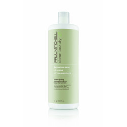 CLEAN BEAUTY EVERYDAY CON..