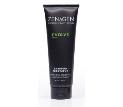 Zenagen Evolve Repair Shampoo Treatment